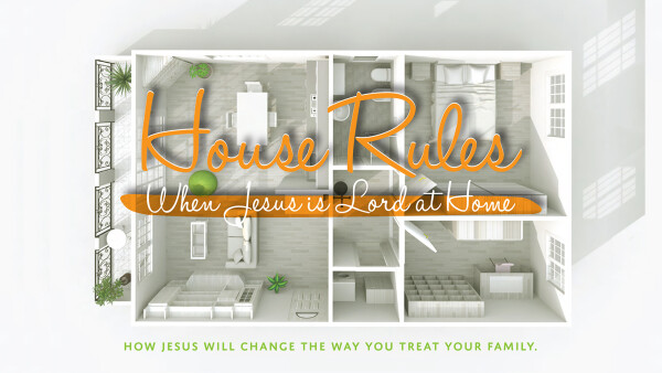 Series: House Rules